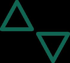 nibra-logo